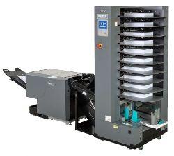 Système de brochage 150C